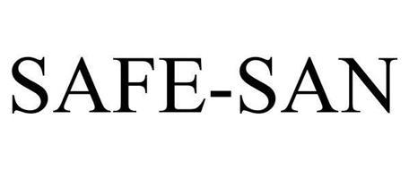 SAFE-SAN