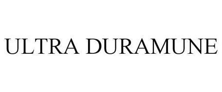 ULTRA DURAMUNE