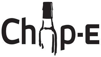 CHIP-E