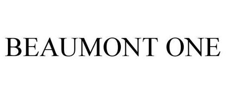 BEAUMONT ONE