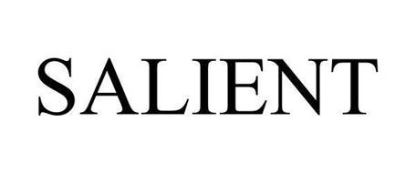 SALIENT