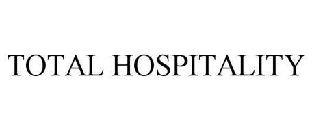 TOTAL HOSPITALITY