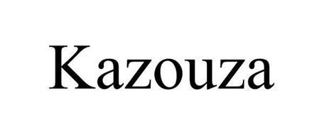 KAZOUZA