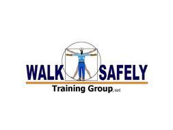 WALK SAFELY TRAINING GROUP, LLC