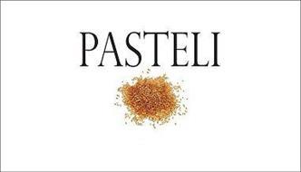 PASTELI