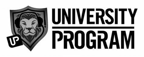 UP UNIVERSITY PROGRAM