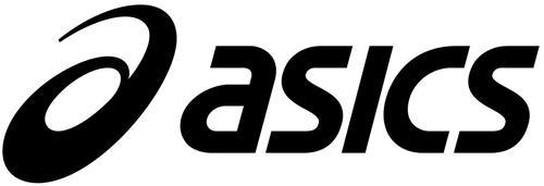 A ASICS