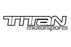 efaf5d50 TITAN MOTORSPORTS INC. Trademarks (7) from Trademarkia - page 1