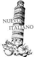 NUEVO ITALIANO