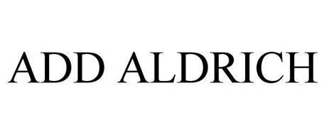 ADD ALDRICH
