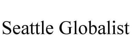 SEATTLE GLOBALIST