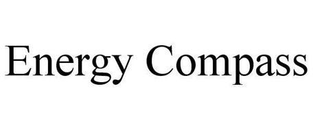 ENERGY COMPASS