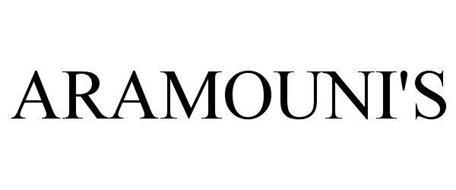 ARAMOUNI'S