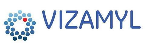 VIZAMYL