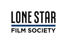 LONE STAR FILM SOCIETY