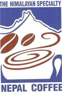 THE HIMALAYAN SPECIALTY NEPAL COFFEE