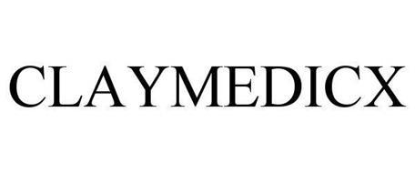 CLAYMEDICX