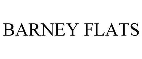 BARNEY FLATS