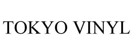 TOKYO VINYL