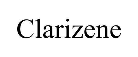 CLARIZENE