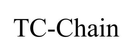 TC-CHAIN