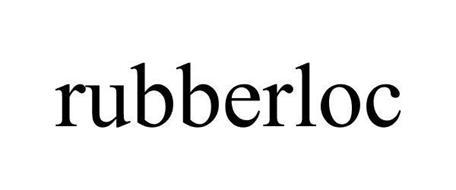RUBBERLOC