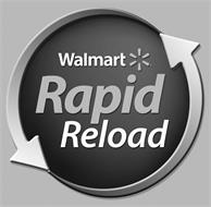WALMART RAPID RELOAD