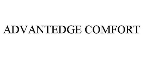 ADVANTEDGE COMFORT