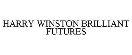 HARRY WINSTON BRILLIANT FUTURES