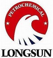 LONGSUN PETROCHEMICAL