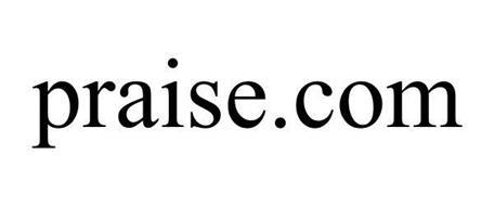 PRAISE.COM