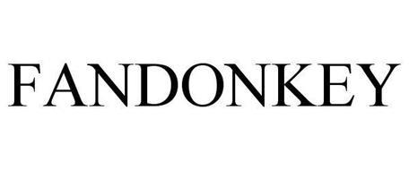 FANDONKEY