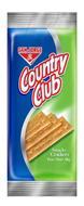 COUNTRY CLUB SAN JORGE