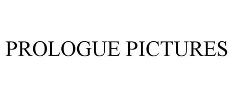 PROLOGUE PICTURES