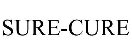 SURE-CURE