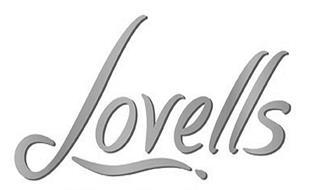 LOVELLS