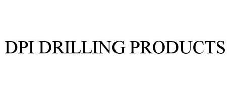 DPI DRILLING PRODUCTS