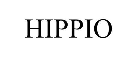HIPPIO