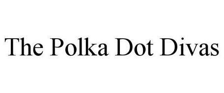 THE POLKA DOT DIVAS