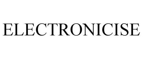 ELECTRONICISE