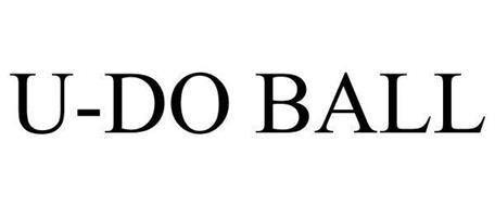 U-DO BALL