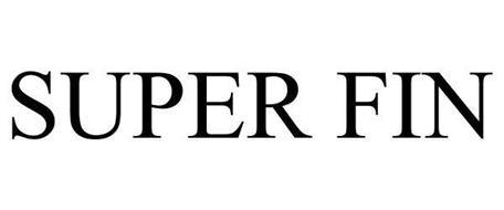 SUPER FIN