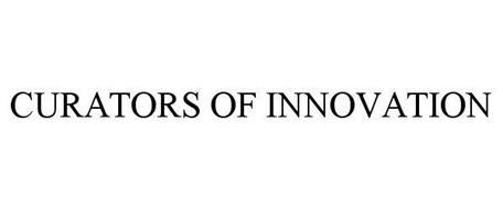 CURATORS OF INNOVATION
