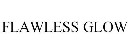 FLAWLESS GLOW