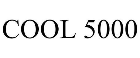 COOL 5000