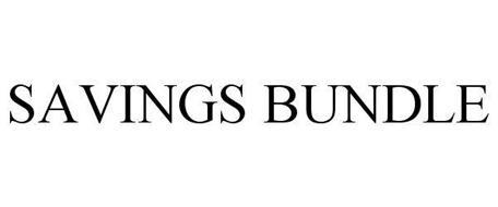 SAVINGS BUNDLE