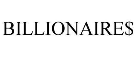 BILLIONAIRE$