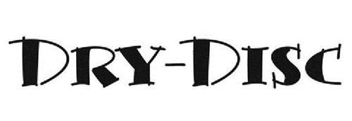 DRY-DISC