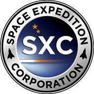 SXC SPACE EXPEDITION CORPORATION