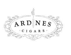 ARDNES CIGARS